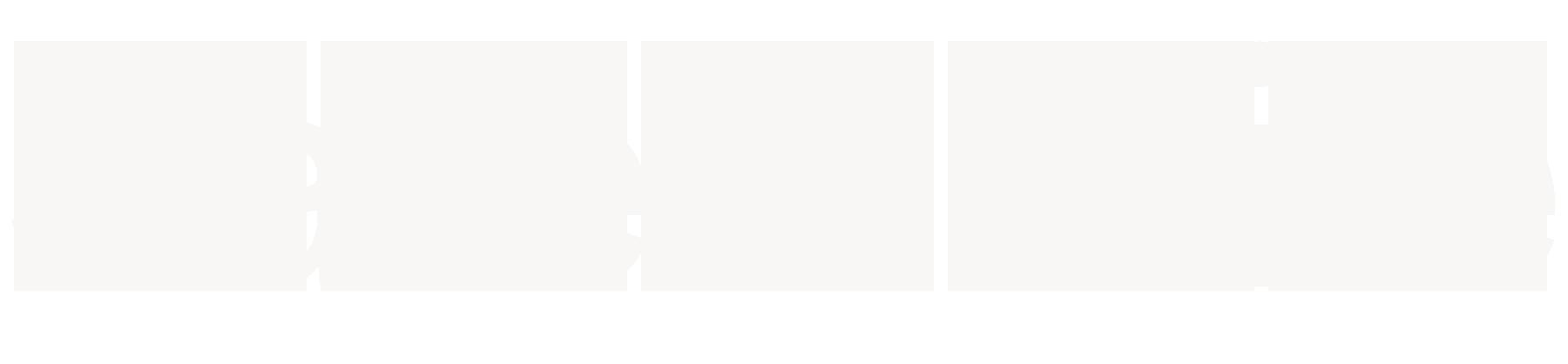 safesmile